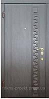 Каталог дверей ТМ Портала Стандарт в Харькове, Полтаве, Киеве и области. Доставка по Украине.