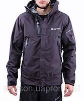 Куртка штормовая мембранная 2,5L New Age