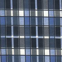 Рубашечная ткань 70176 Фланель (ДОН) РУБ ТКД 114 90СМ