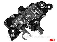 Реле регулятор для Renault Trafic 2.5 dci.150 А (Ампер). Реле зарядки (интегралка) на Рено Трафик 2.5 дци.