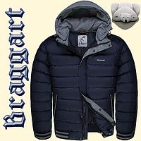 Самая теплая куртка в мире