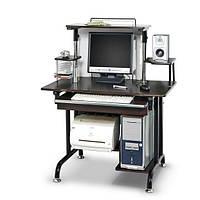 Компьютерный стол эск АА-8В