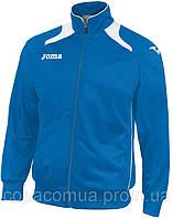 Спортивная олимпийка Joma Champion II (полиестр)