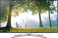 Телевизор Samsung UE50H6200 (200Гц, Full HD, Smart, Wi-Fi, 3D) + 3D очки в подарок