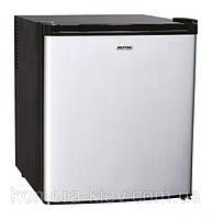 Холодильник мини-бар MPM 46-CJ-02