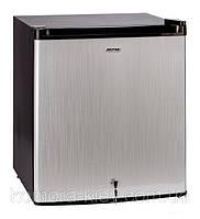 Холодильник мини-бар MPM 46-CJ-03