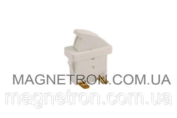 Выключатель света для холодильника Атлант 908081700133, фото 2
