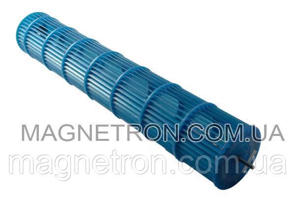 Турбина внутреннего блока для кондиционеров 540x94mm, фото 2