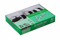 Бумага А4 для ксерокса Ballet 80г/м2 (500листов в упаковке)