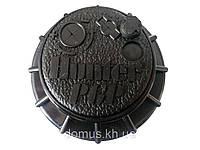 Роторный дождеватель Hunter PGP-ADJ