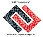 "ООО ""Гранресурсы"""