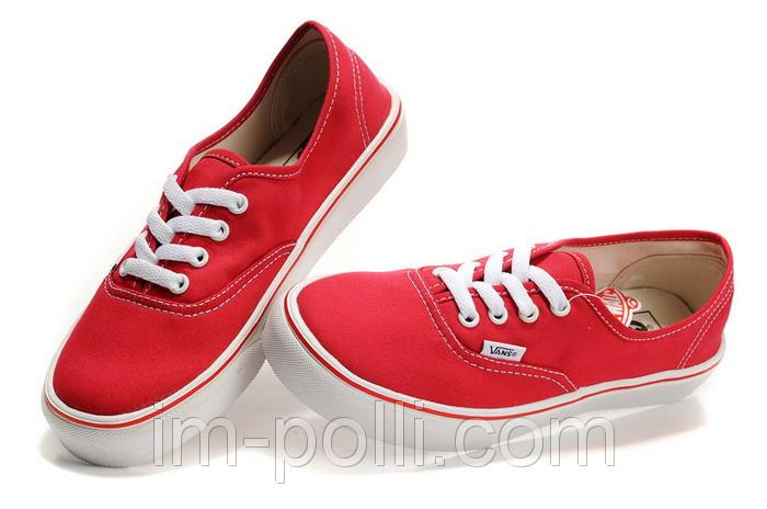 Обувь интернет магазин недорого Взуття суперціна дешевая