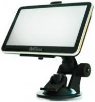 GPS навигатор PALMANN 50C