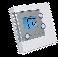 Цифровой комнатный термостат SALUS RT300