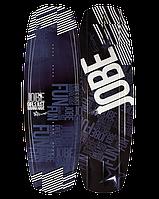 Вейкборд Escape Series M6 - 136 (271314013-136)
