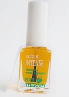 Масло для ногтей и кутикулы Colour Intense Nail Therapy (Колор Интенс Нэил Тэрапи)