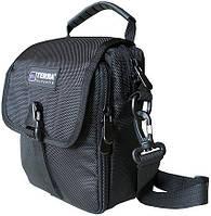 Дорожная сумка для документов Terra Incognita V-2