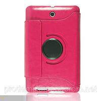 Чехол для планшета Asus Fonepad HD7 ME371 (чехол-поворотный Premium на 360 градусов)