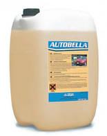 Автошампунь без воска концентрат Atas Autobella 10 кг