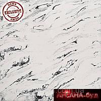 Magik W керамогранит мраморный полированный 600х600х9,5 мм недорого