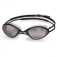 Очки для плавания и соревнований TIGER RACE LSR+