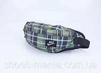 Бананка (поясная сумка) Nike 2014