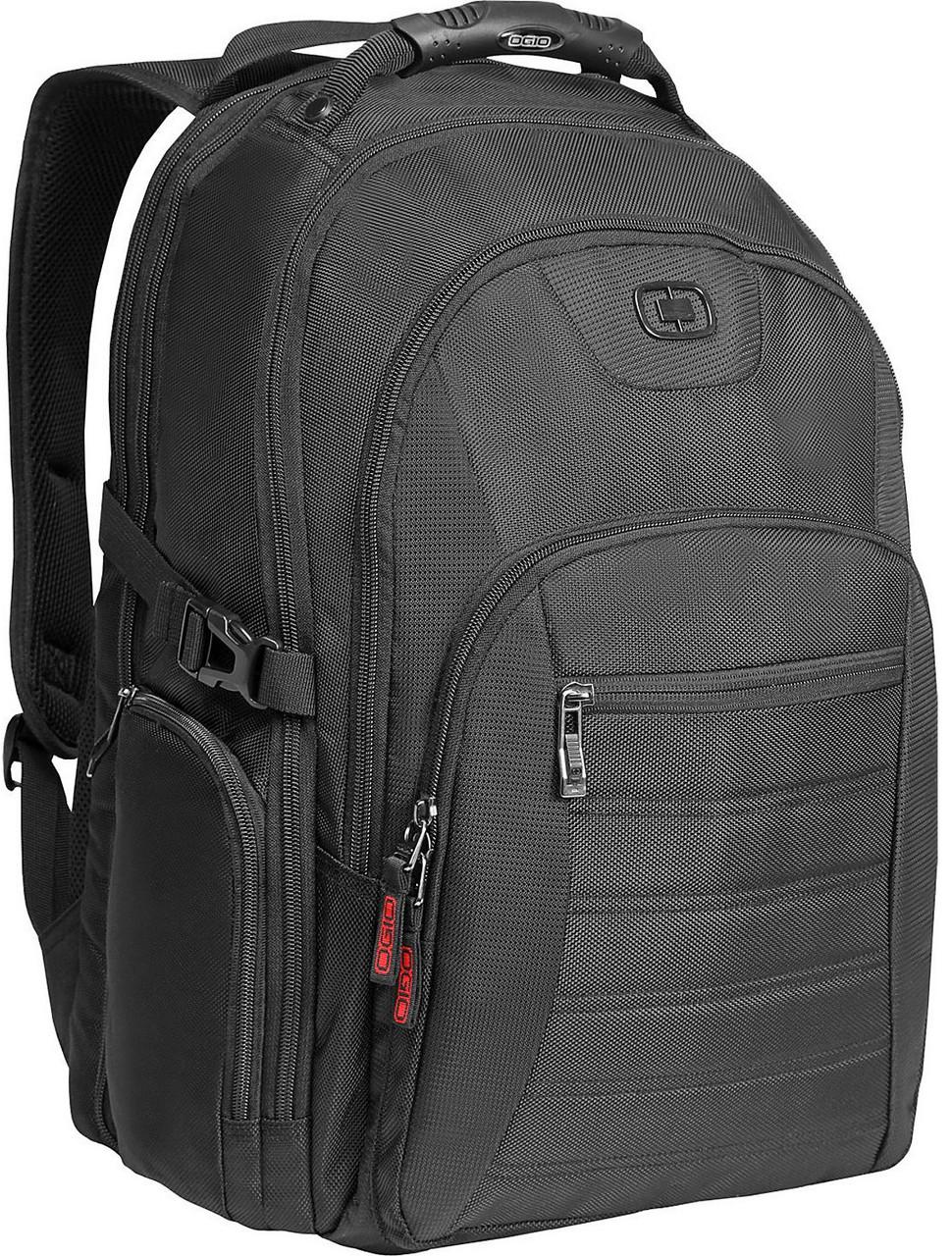 """Рюкзак с отделением для ноутбука 17"""" OGIO Urban 111075.03"""