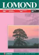 Фотобумага Lomond 150 г/м, гл., А3+, 20арк. Код 0102026