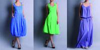 Модный бренд Маха