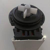 Оригинальный сливной насос для стиральной машины Indesit