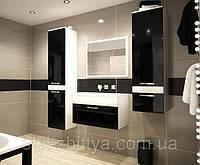 Меблі для ванної кімнати VANESSA