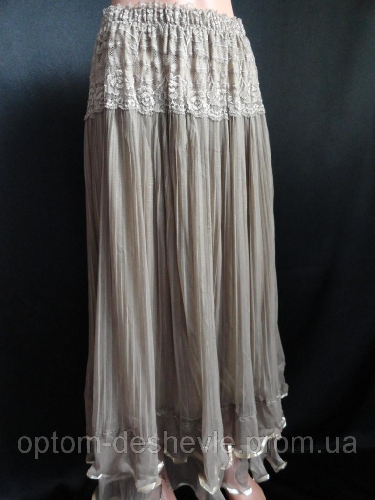 Недорогие юбки доставка