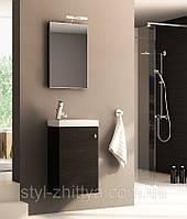 Меблі для ванної кімнати Choco