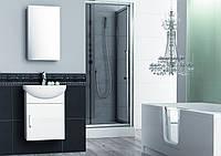 Меблі для ванної кімнати VIGO
