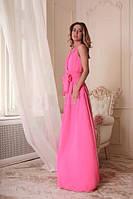 Платье вечернее 57 кэт $, фото 1