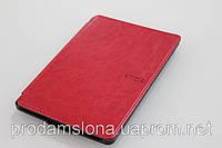 Чехол для электронной книги Amazon Kindle Touch