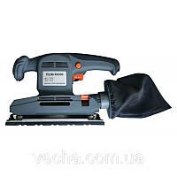 ЭНЕРГОМАШ ПШМ-80300 вибрационная шлифовальная машина