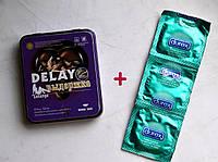 Viagra Delay
