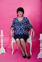 Блузы женские - 2015
