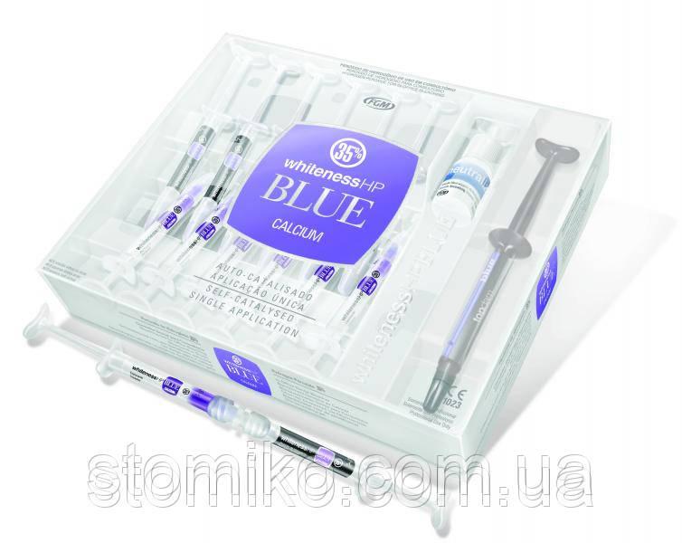 Карандаш для зубов отбеливание зубов