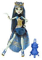 Кукла Монстер Хай Фрэнки Штейн 13 Желаний Monster High Frankie Stein 13 Wishes Френки