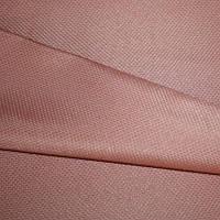 Ткань для портьер vink для римских штор темно-розовый