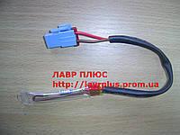 Плавкий предохранитель для холодильника Samsung RL33 DA47-00138F, Харьков