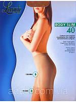 Колготки Levante Body Slim 40