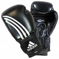 "Боксёрские перчатки Adidas ""SHADOW"" Climacool 10/12 унц"