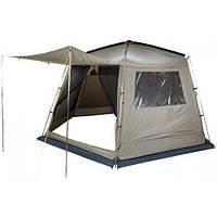 Picnic Windows защитные шторы для палатки и отдыха