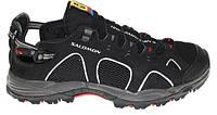 Мужские кроссовки Salomon Techamphibian 3