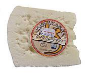 "Сыр овечий ""Кефалотири""  350 g"