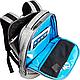 """Рюкзак с отделением для ноутбука 15,4"""" OGIO Newt Dark Static, 111079.437, фото 8"""