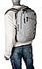 """Рюкзак с отделением для ноутбука 15,4"""" OGIO Newt Dark Static, 111079.437, фото 3"""